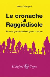 Cop_Cronache