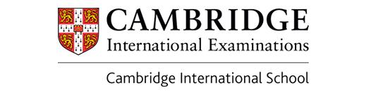 LogoCambridgeok