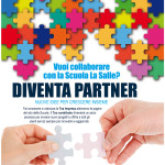 Adv Partner